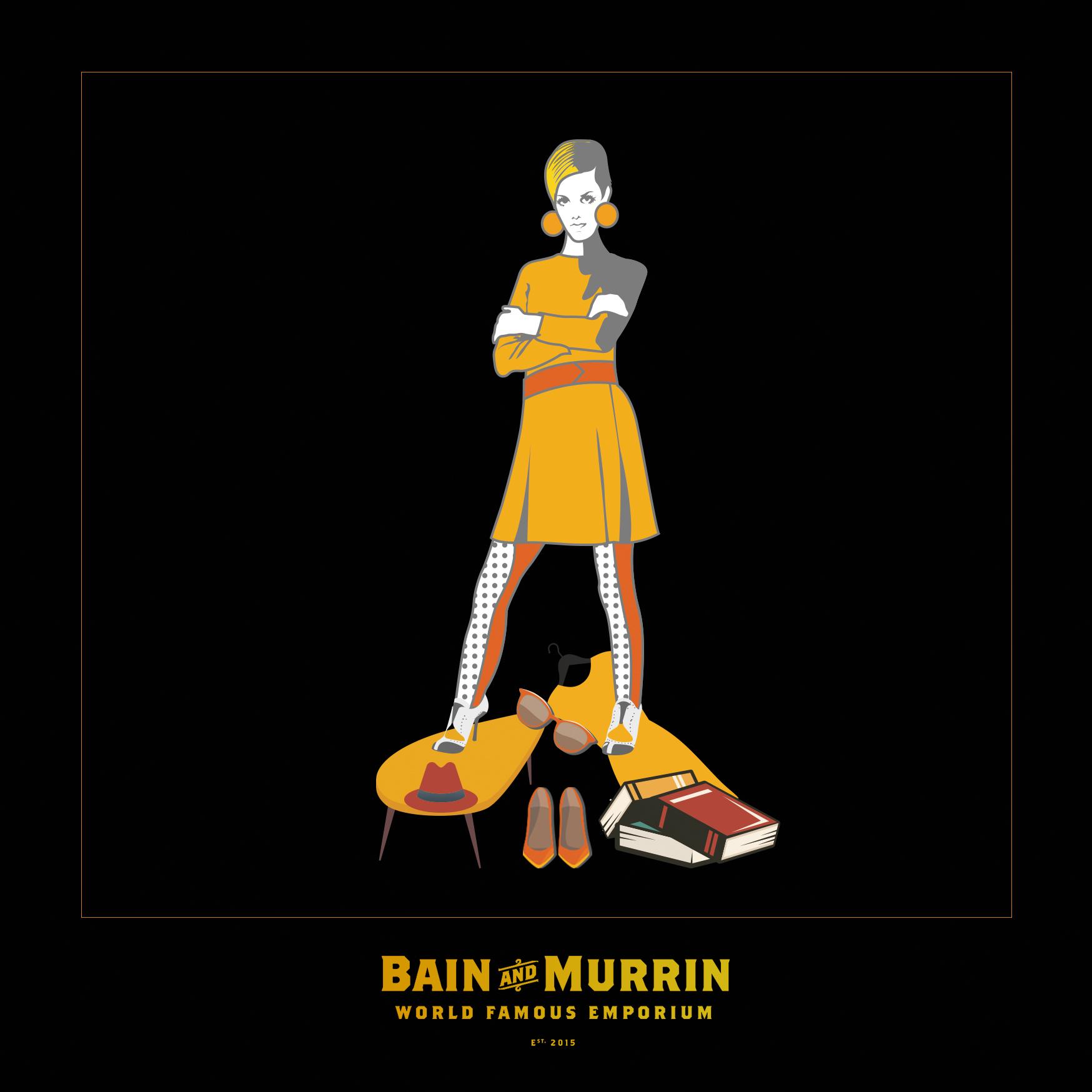 Bain&Murrin v5.jpg