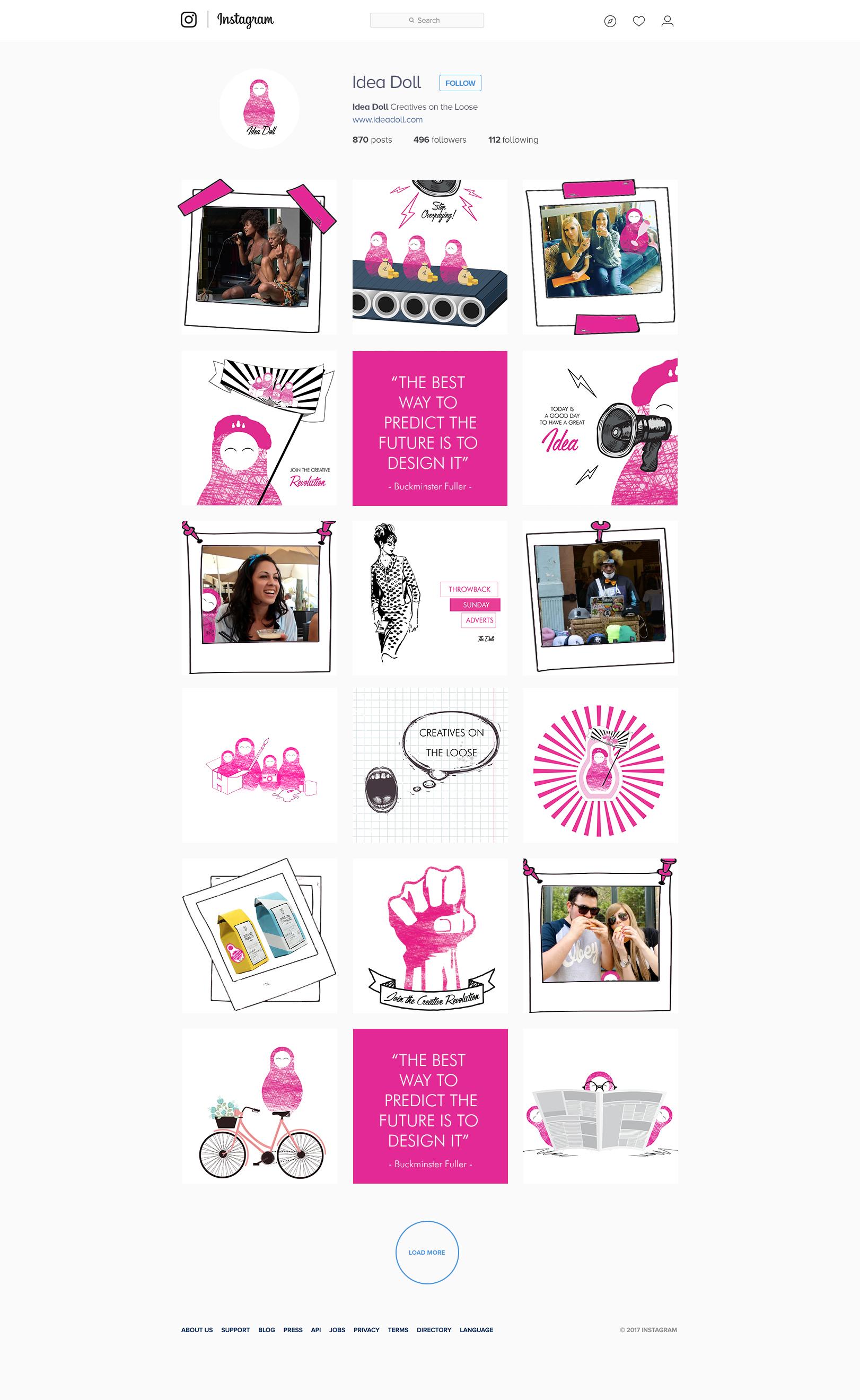 Instagram_web_template_Ideadoll v2.jpg