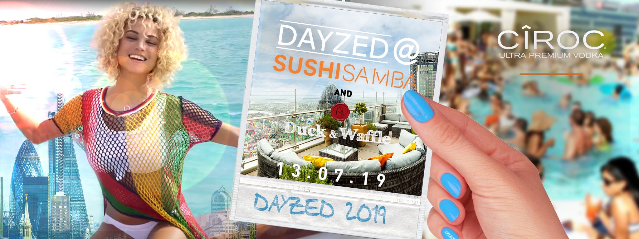 Dayzed Flyer 2019 2.jpg