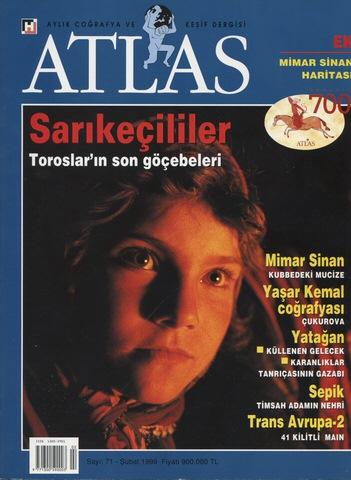 Atlas1999.jpeg