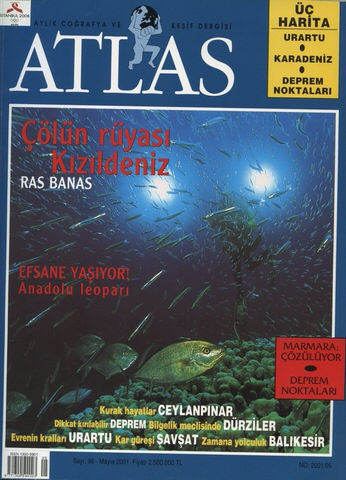 Atlas2001_2.jpeg