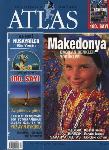 Atlas2001.jpeg