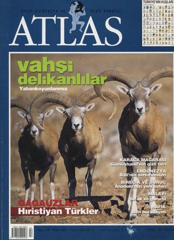 Atlas2002.jpeg