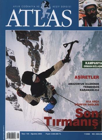 Atlas2003_2.jpeg