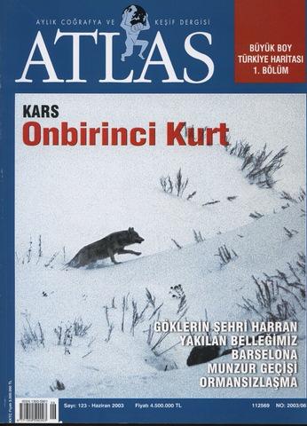 Atlas2003.jpeg