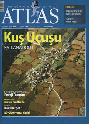 Atlas2008_2.jpeg