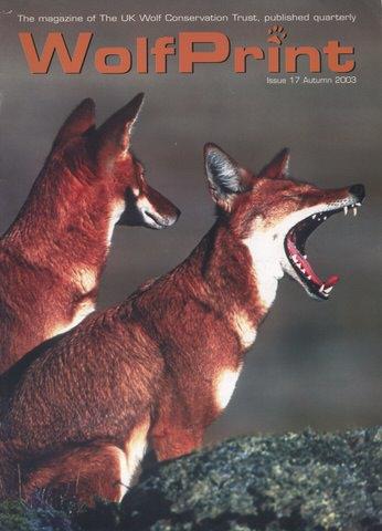 WolfprintAutumn2003.jpeg
