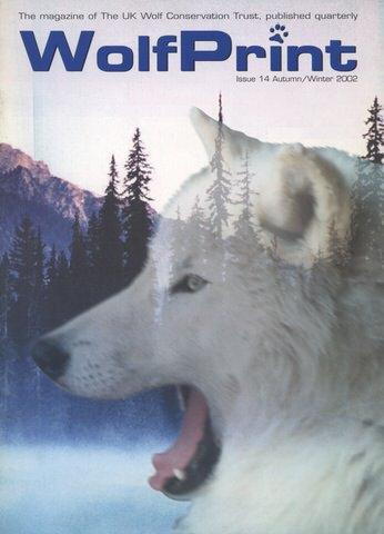 WolfPrintAutumnWinter2002.jpeg