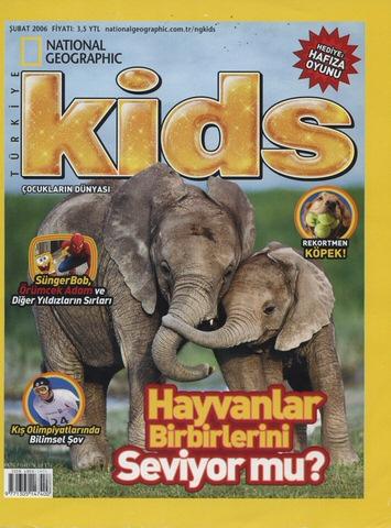 NG Kids Subat 2006.jpeg
