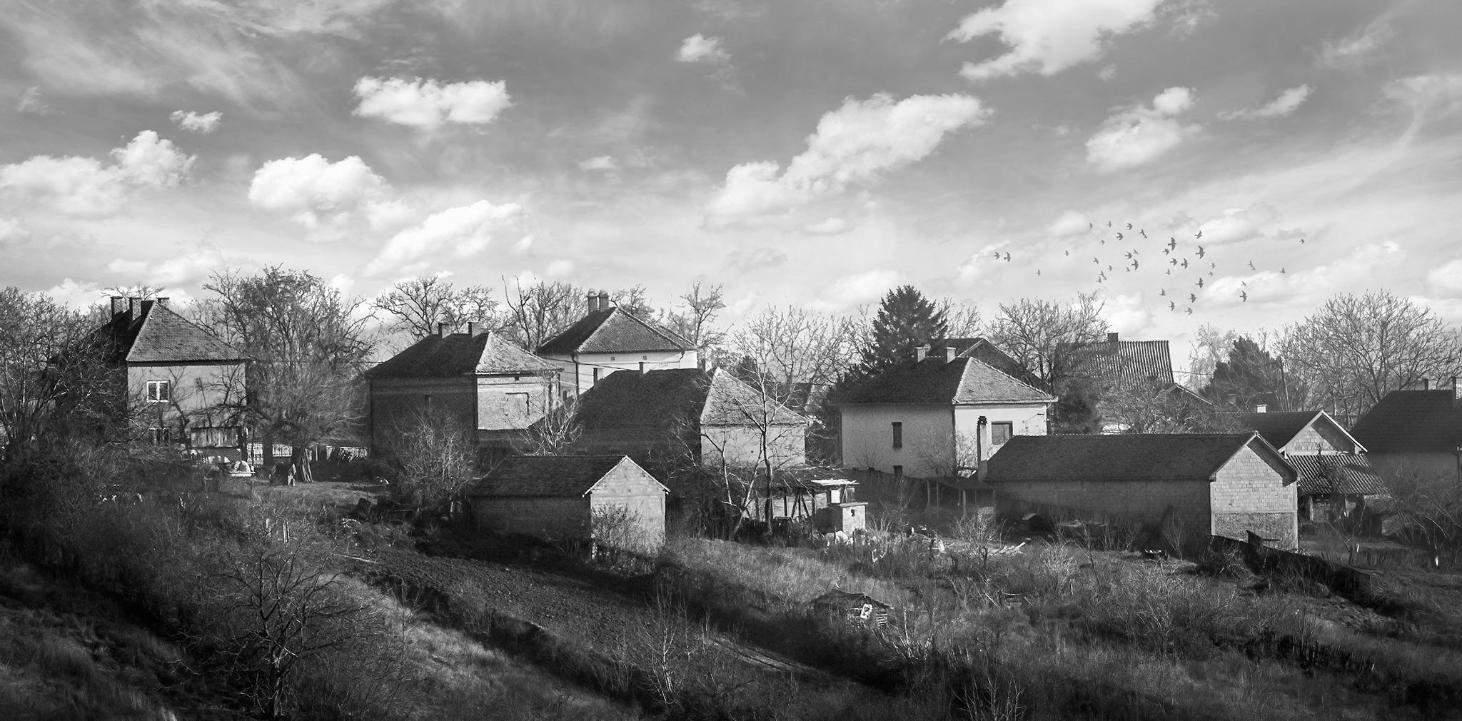 village-after.jpg