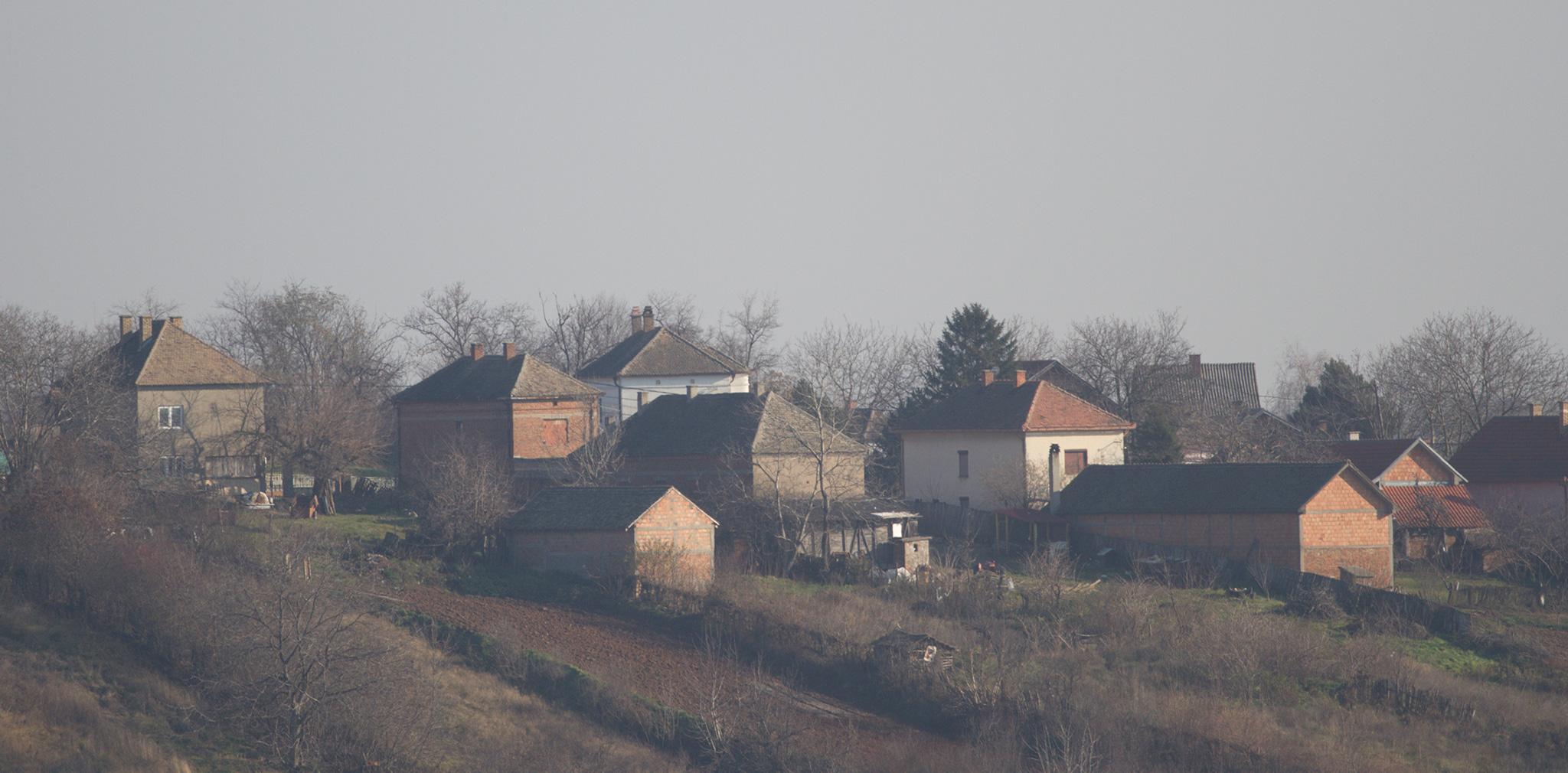 village-before.jpg