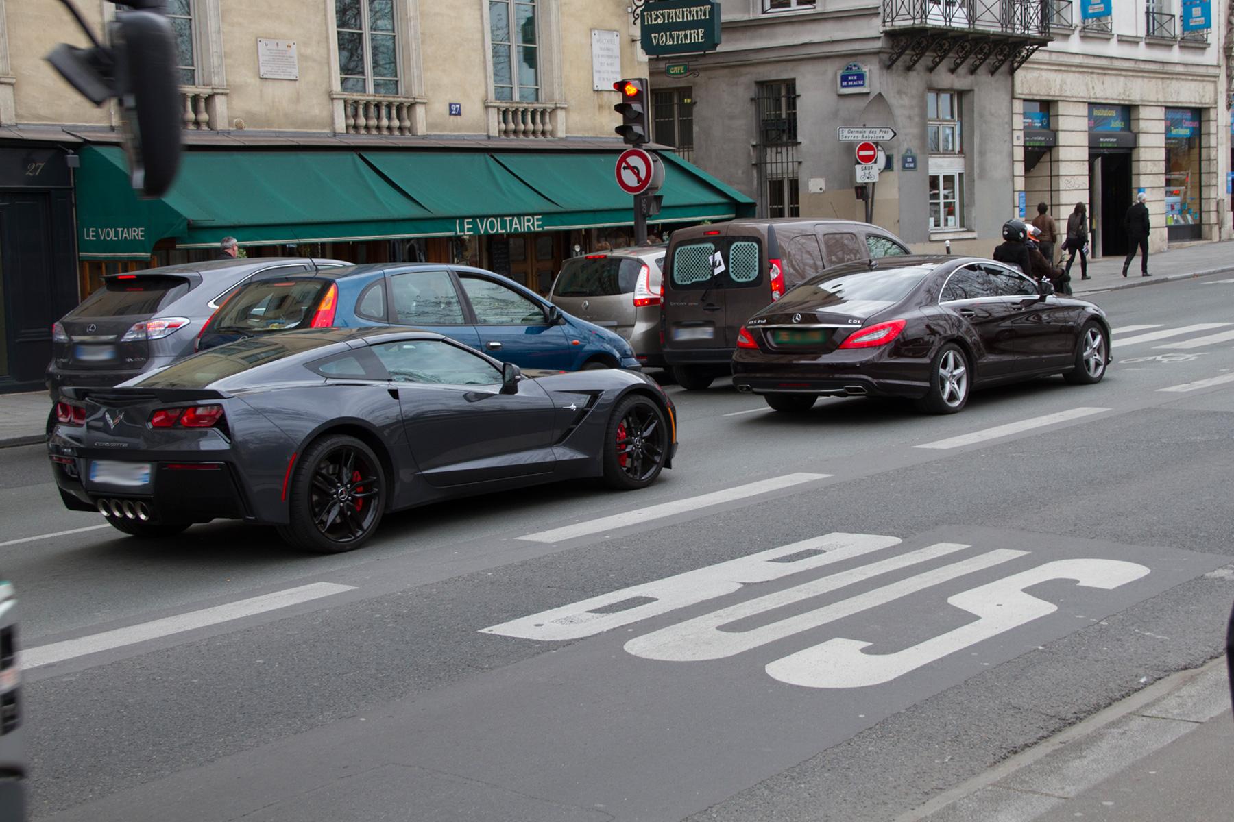 cars-paris-before.jpg