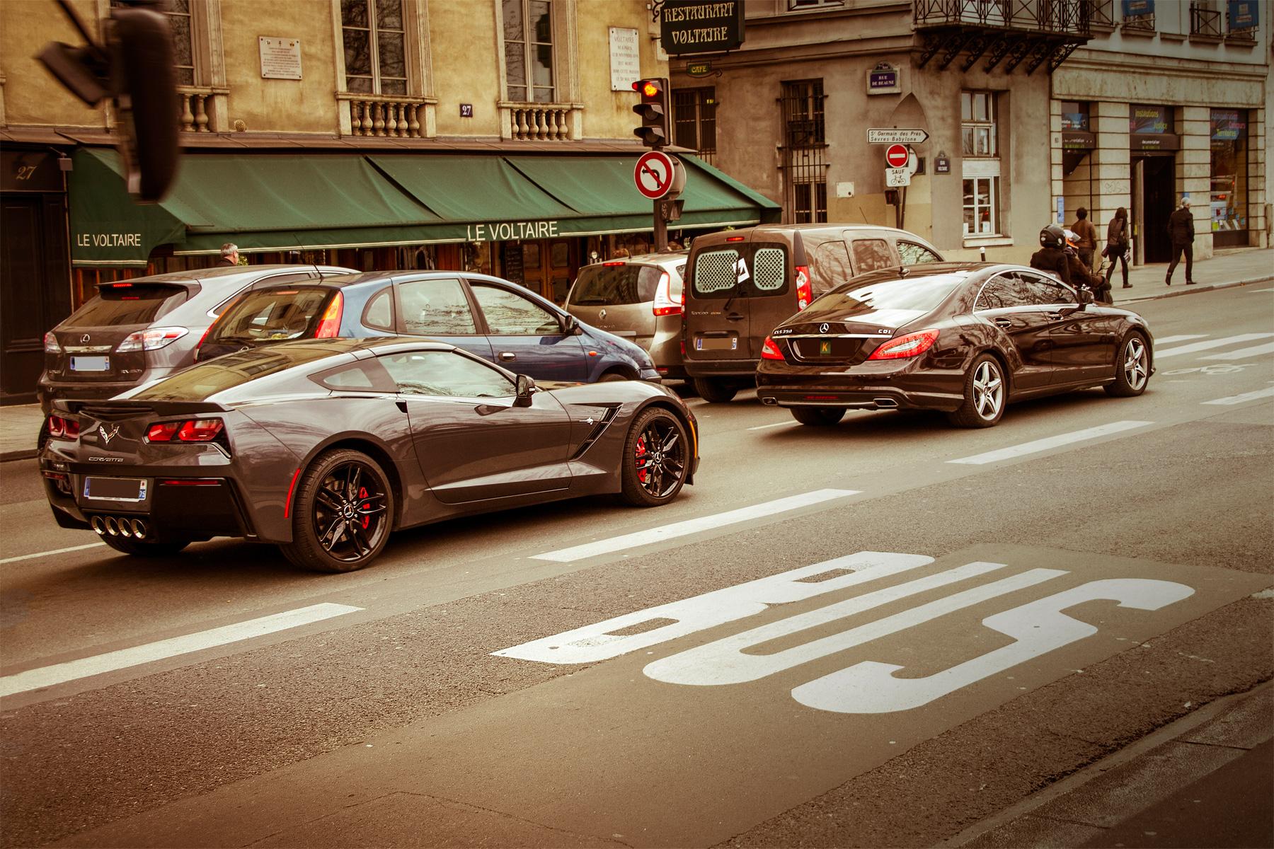 cars-paris-after.jpg