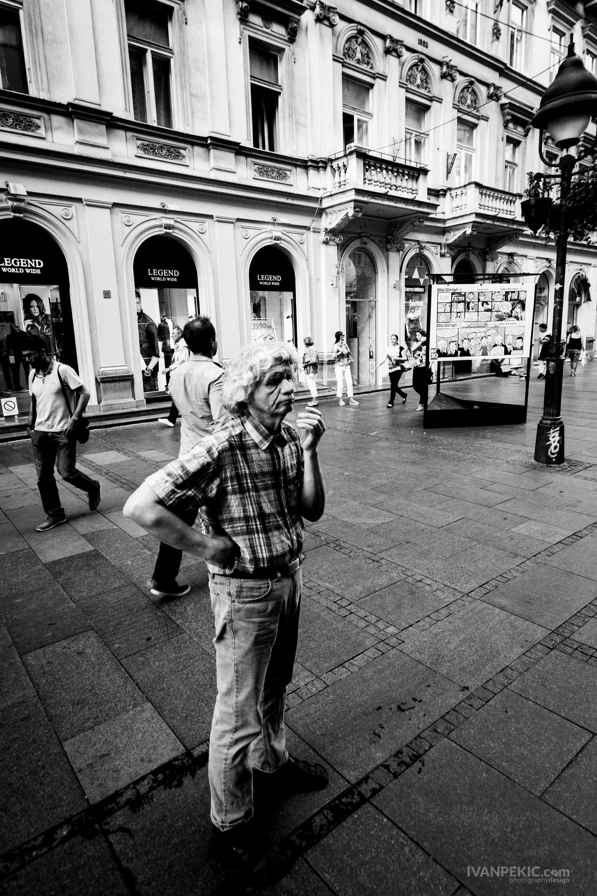 street covek knez deda.jpg