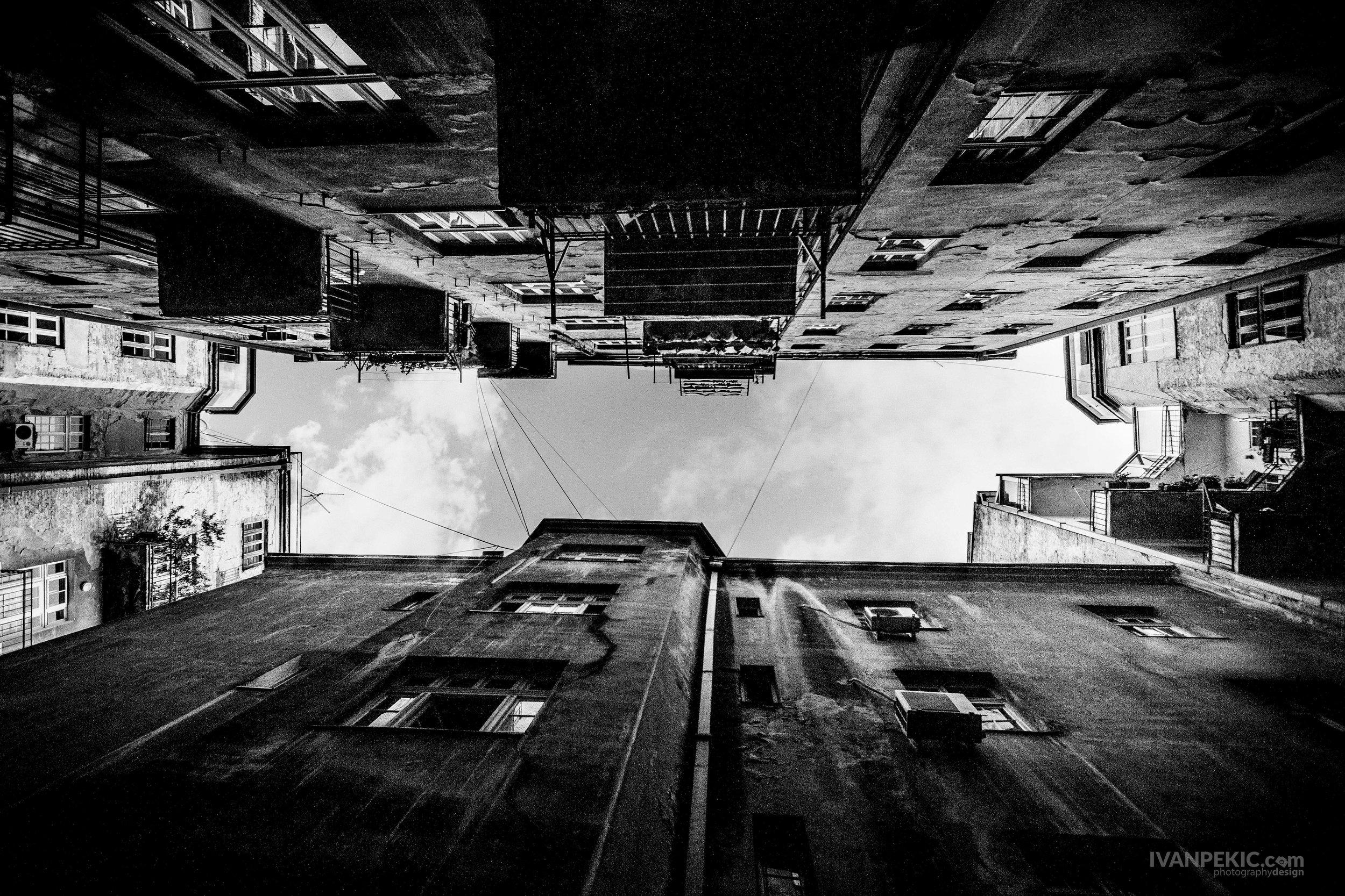 street knez ulicica prolaz sa sinama 5 perspektiva zgrade.jpg
