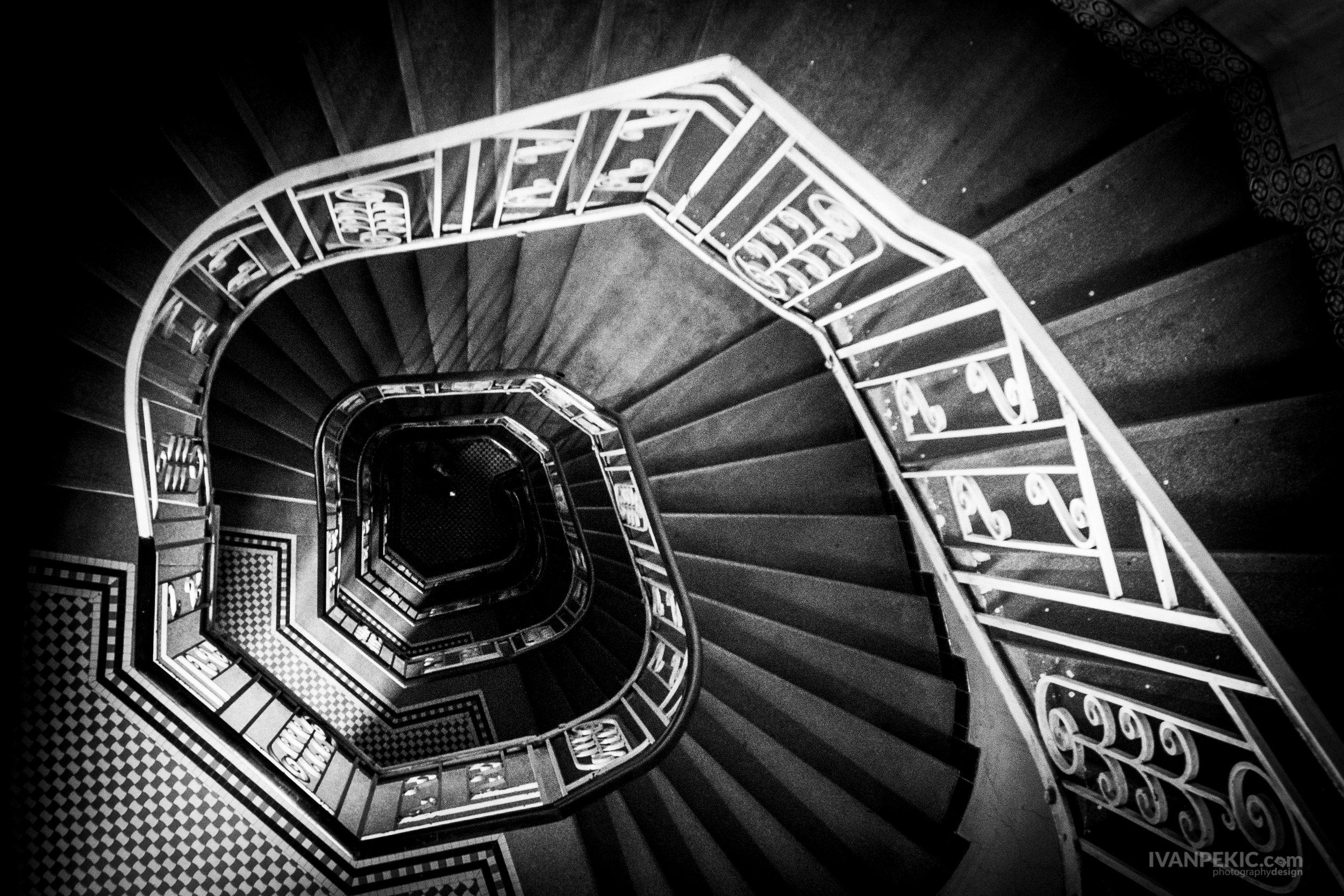 street stepenice izlaz spirala 04.jpg