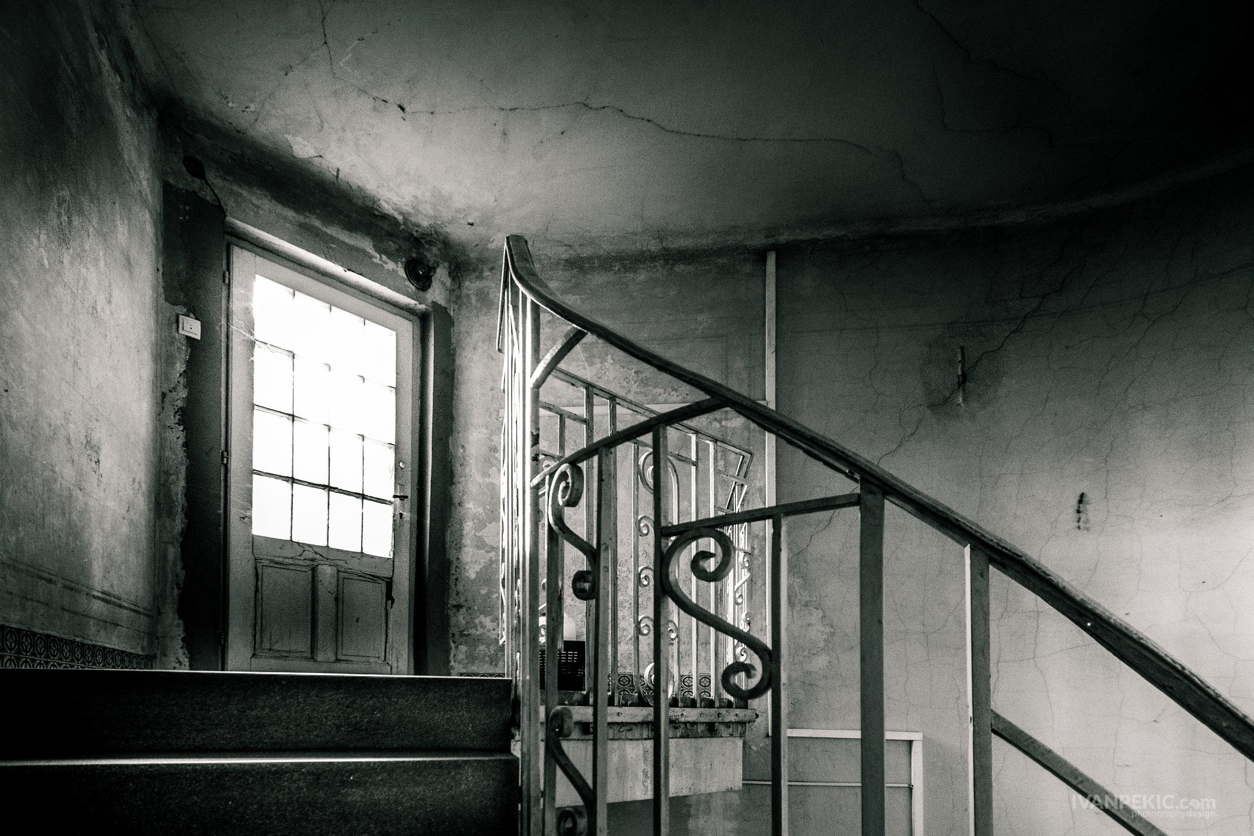 street stepenice izlaz spirala 01.jpg
