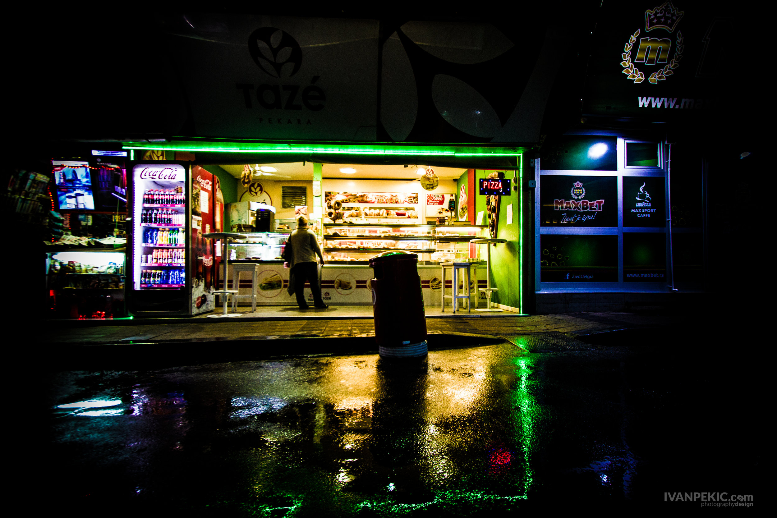 prodavnica street color.jpg