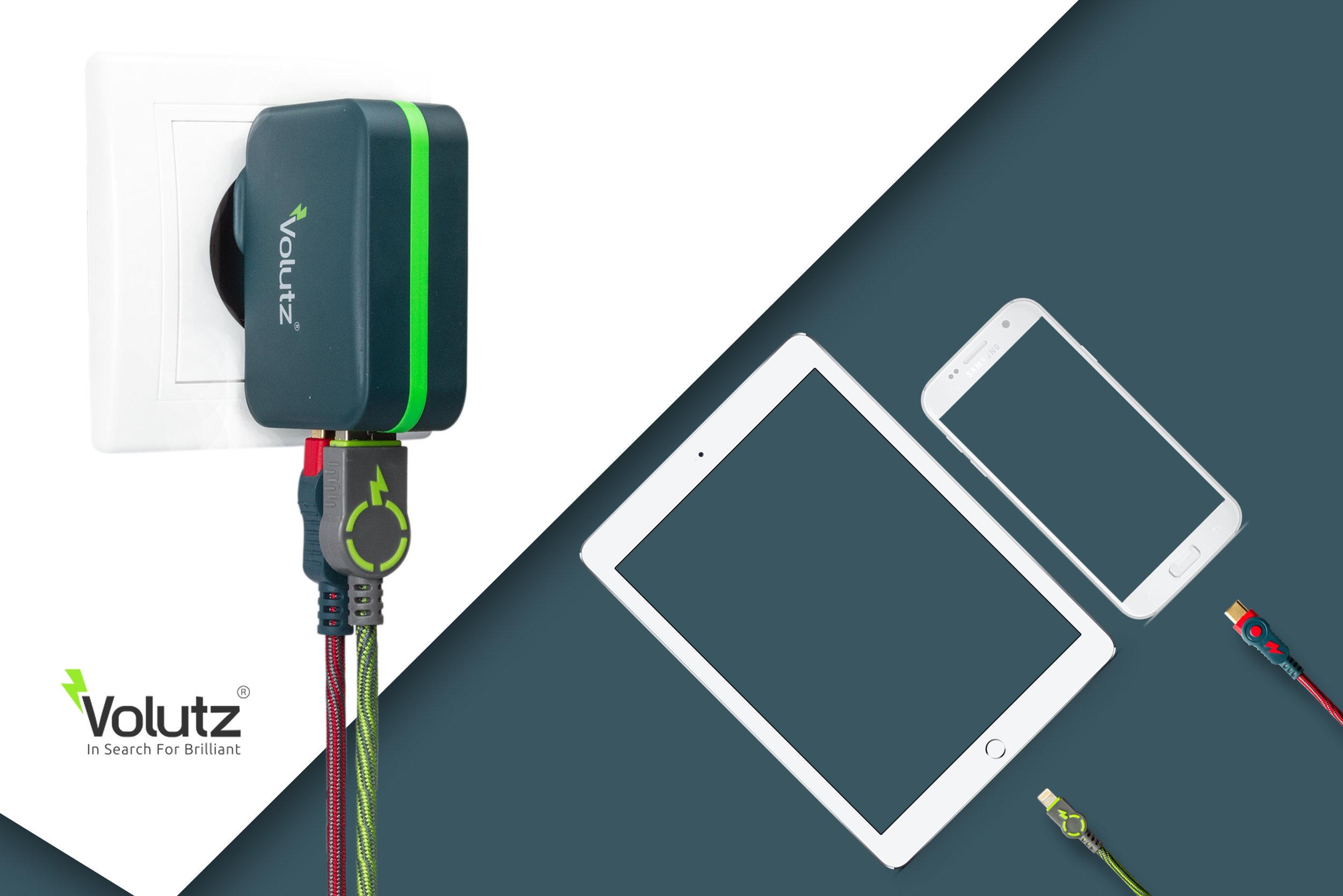 volutz-novo-kablovi-punjac-i-devices.jpg