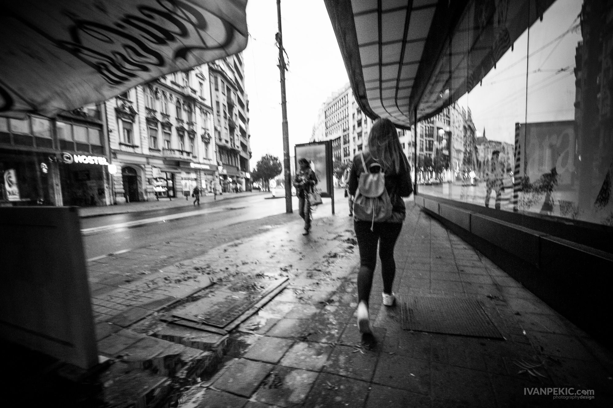 beograd street ulica kisa.jpg