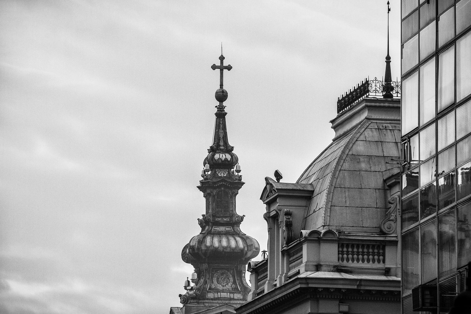 beograd novo staro crkva zgrada.jpg