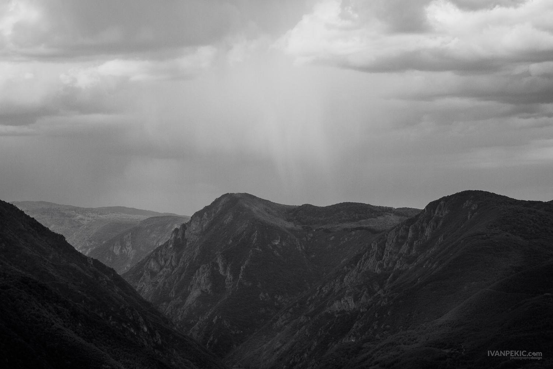 tara planine venac priroda pano.jpg