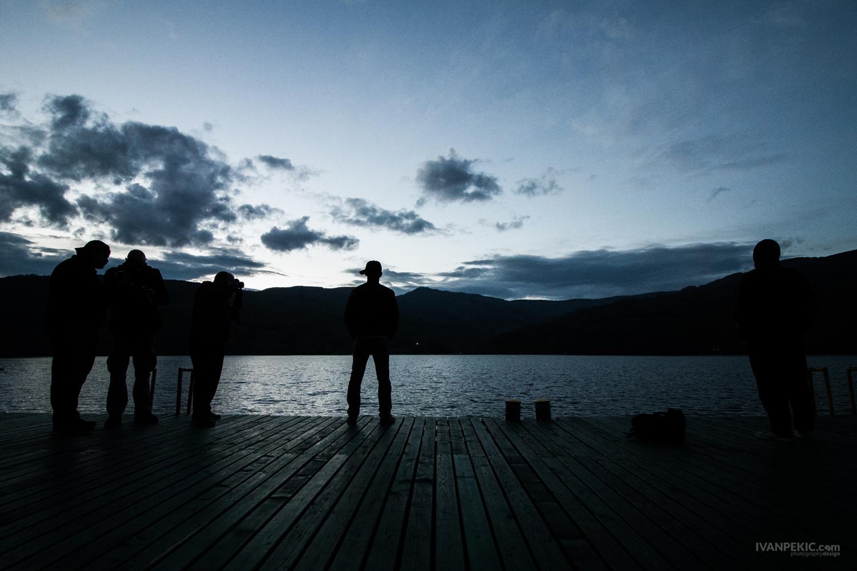 tara jezero kerim ivan dark 2.jpg