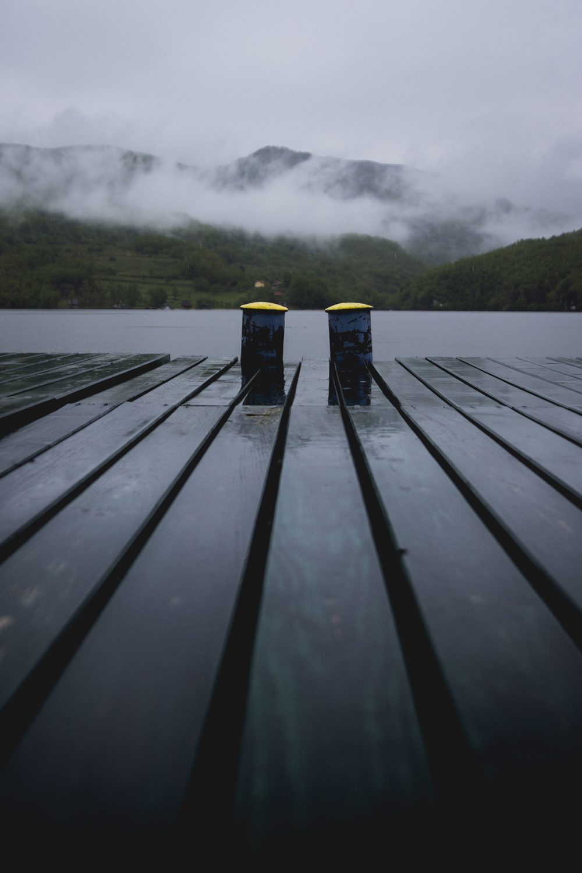 jezero tara voda daske mol 2.jpg