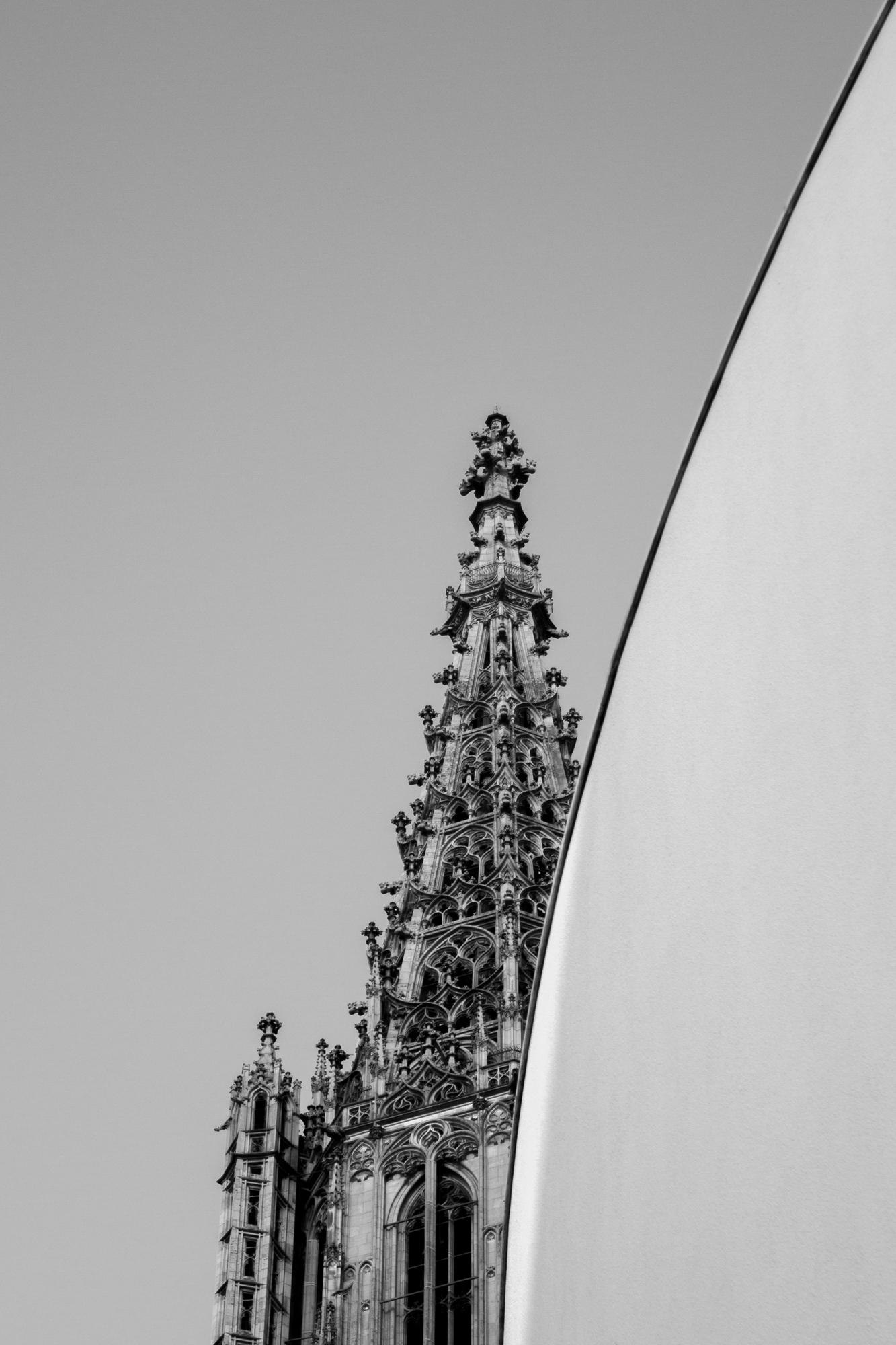 katedrala munster.jpg