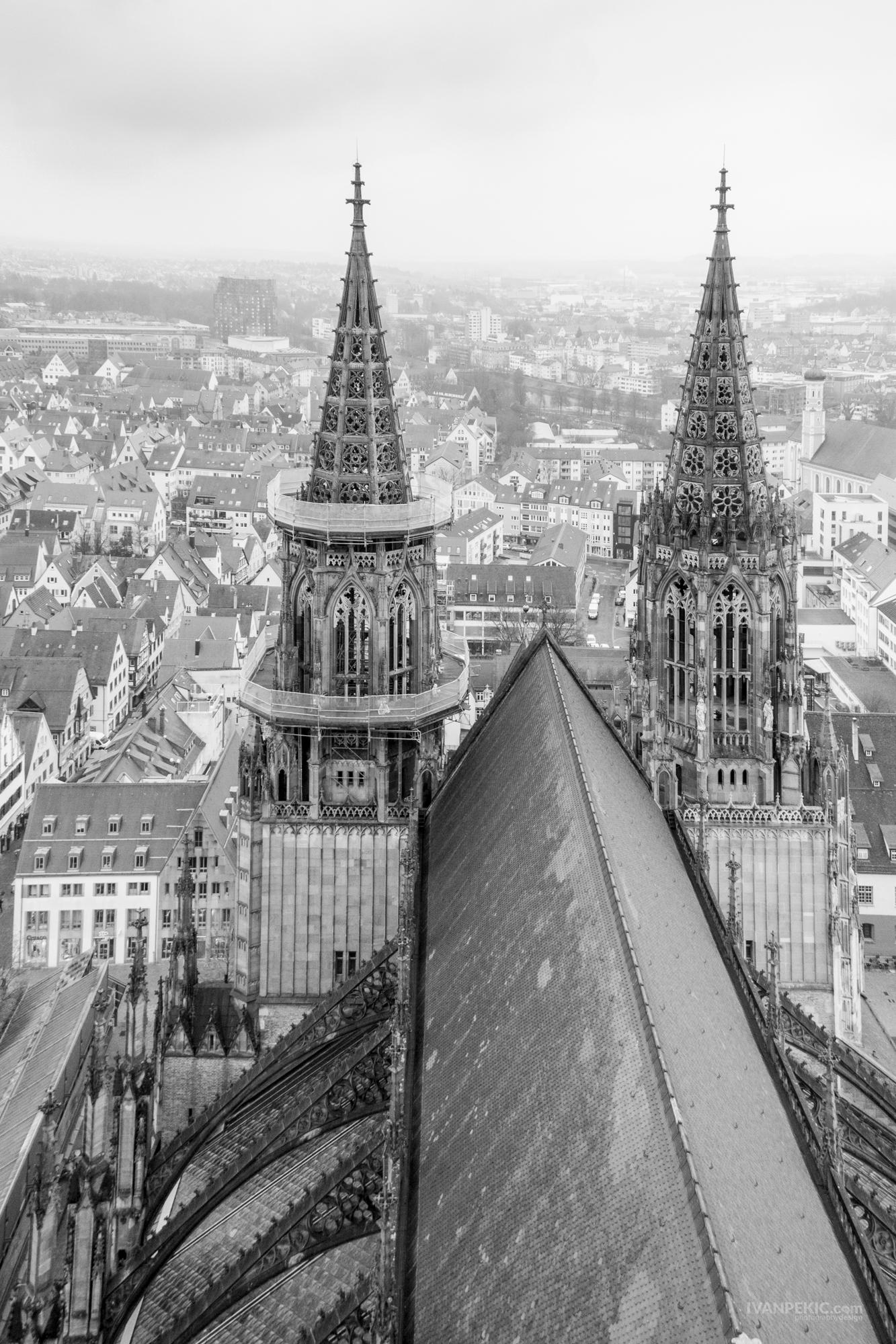 munster katedrala ulm.jpg