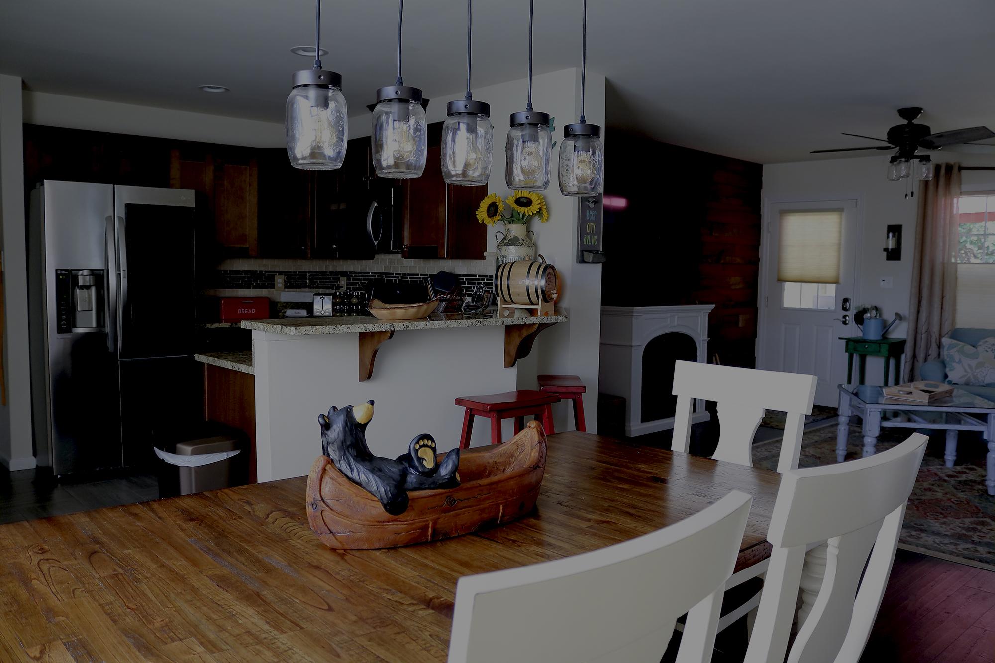kuhinja before post_ copy.jpg