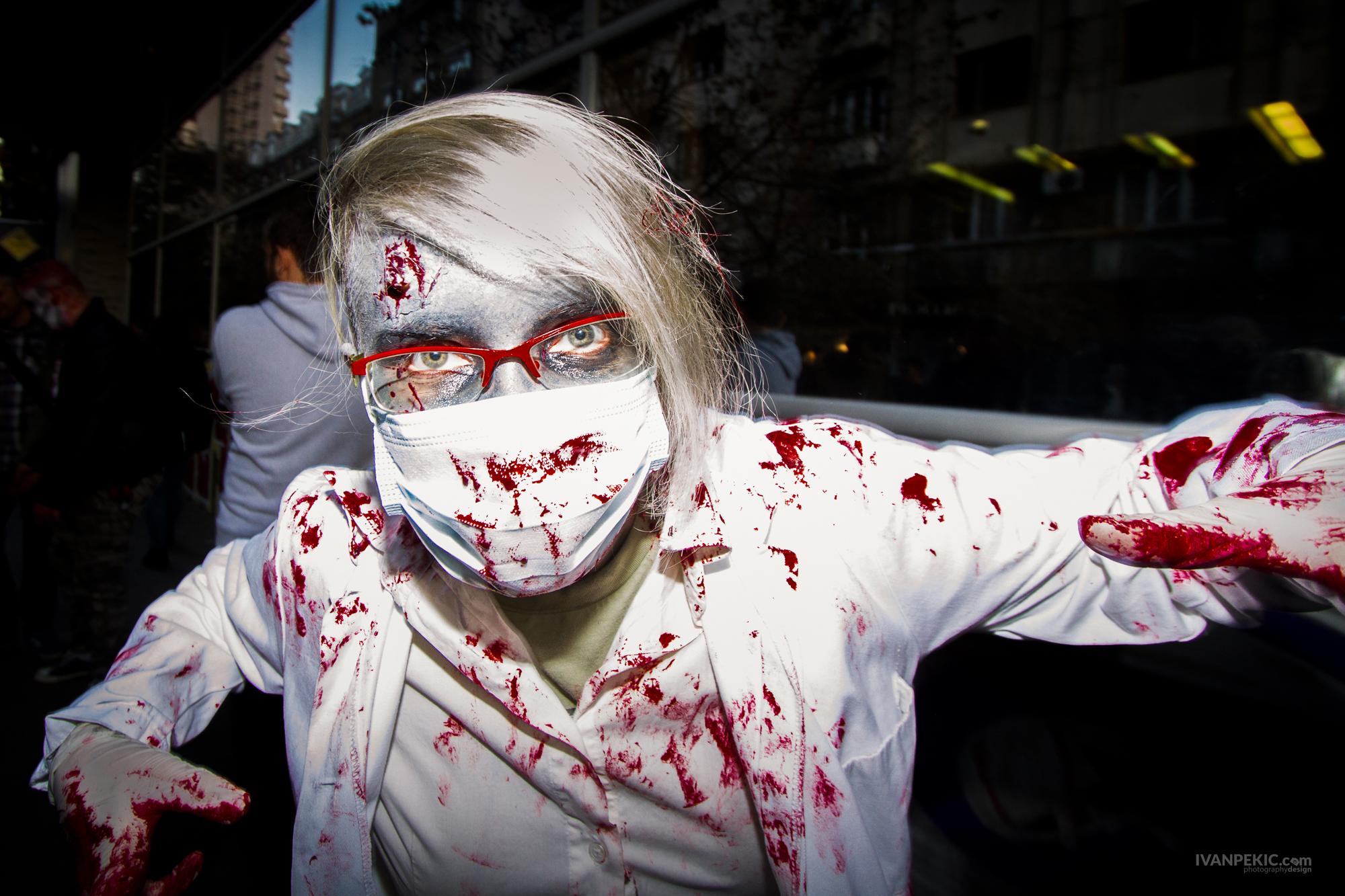 Belgrade Zombie Walk 01.jpg