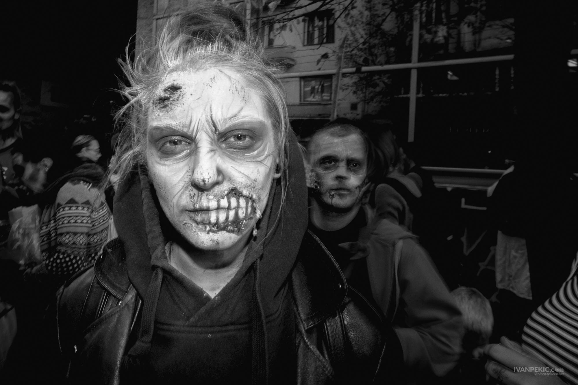 Belgrade Zombie Walk 03.jpg