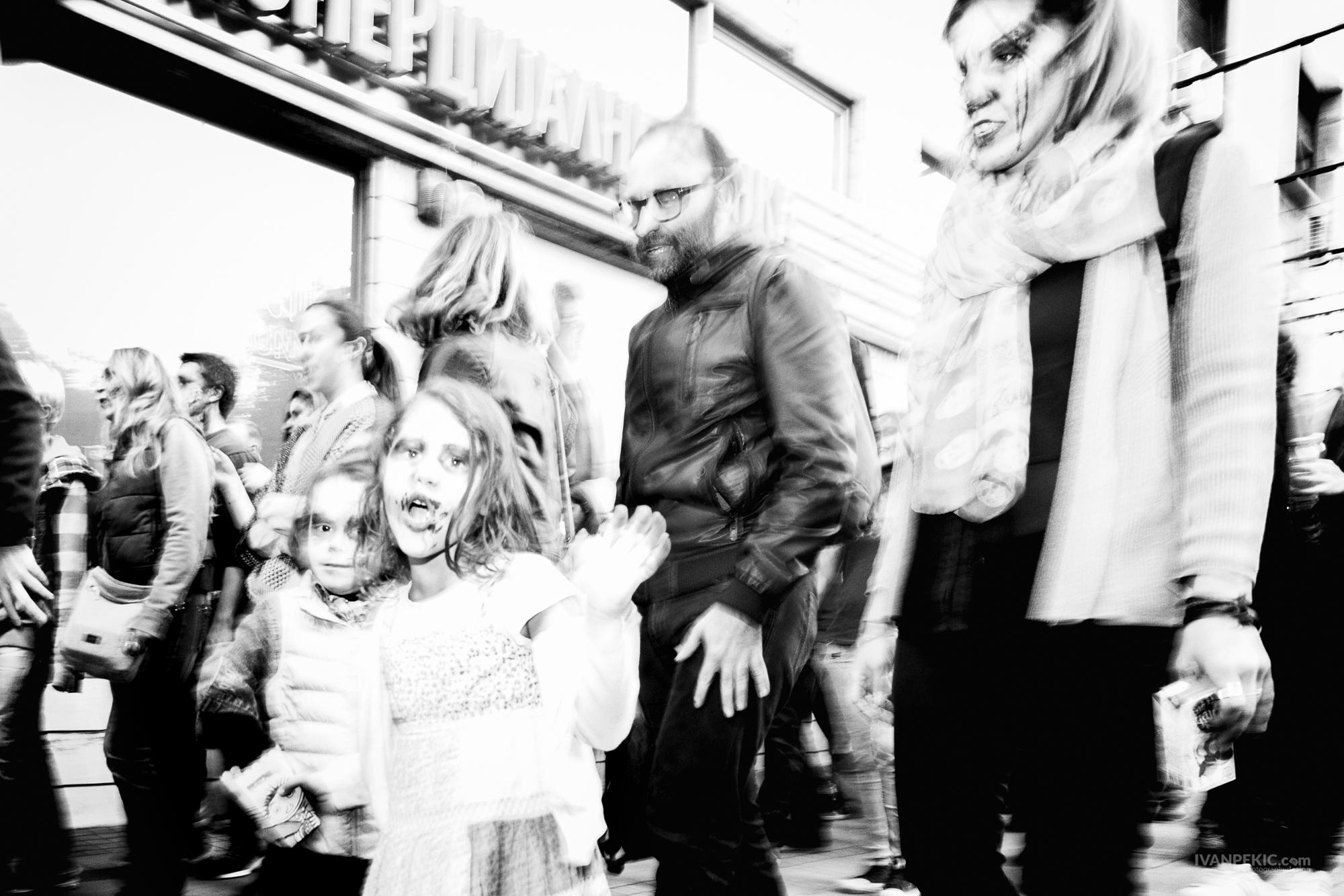 Belgrade Zombie Walk 04.jpg