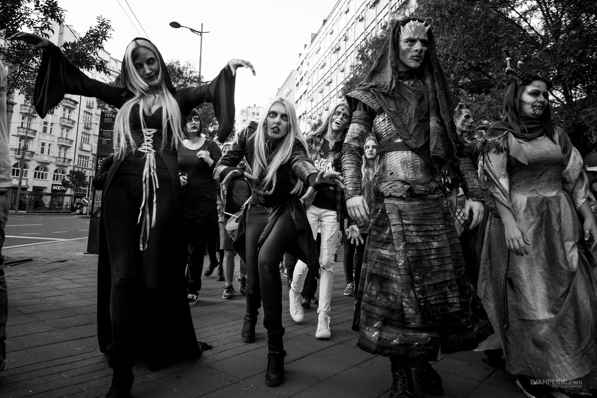 Belgrade Zombie Walk 06.jpg