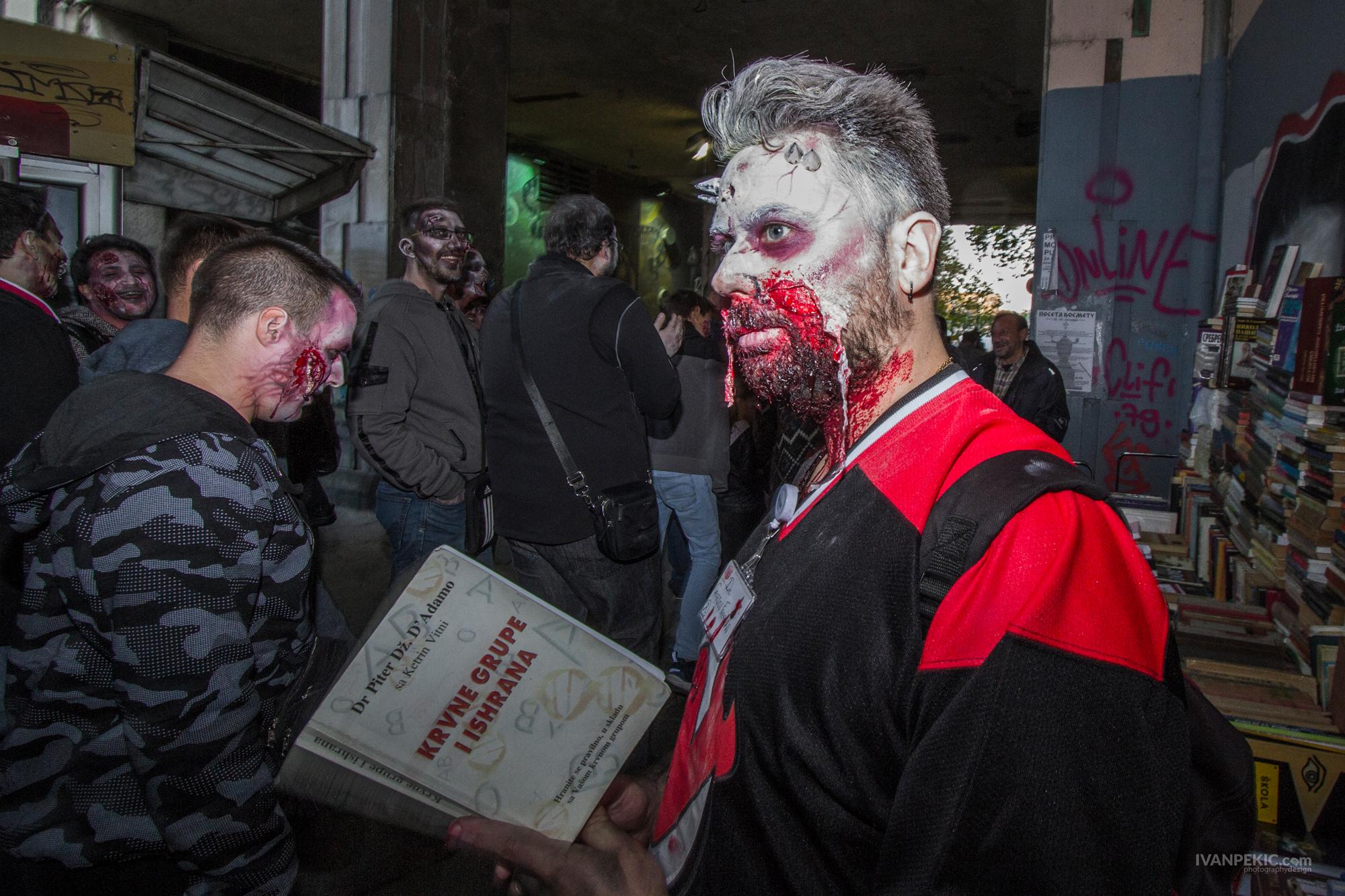 Belgrade Zombie Walk 05.jpg