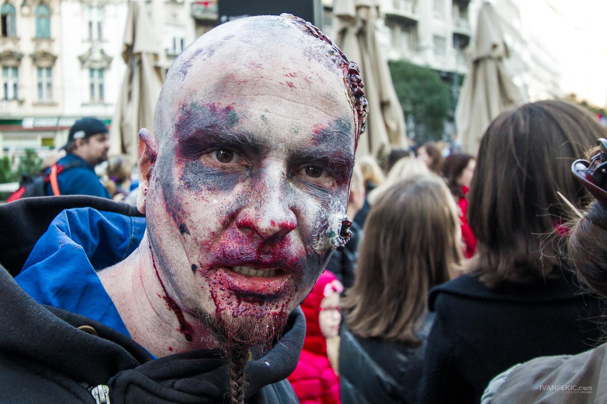 Belgrade Zombie Walk 08.jpg