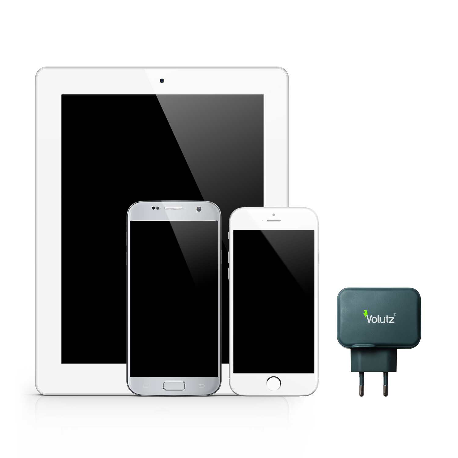 devices-comparation-size2.jpg