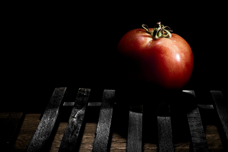 paradajz potpis.jpg