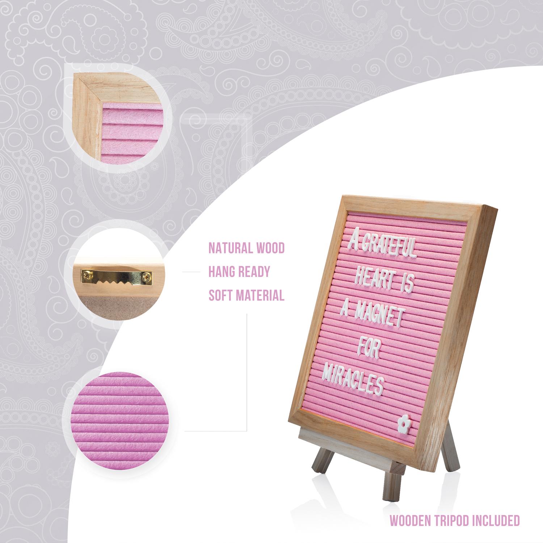 PINK MATERIAL.jpg