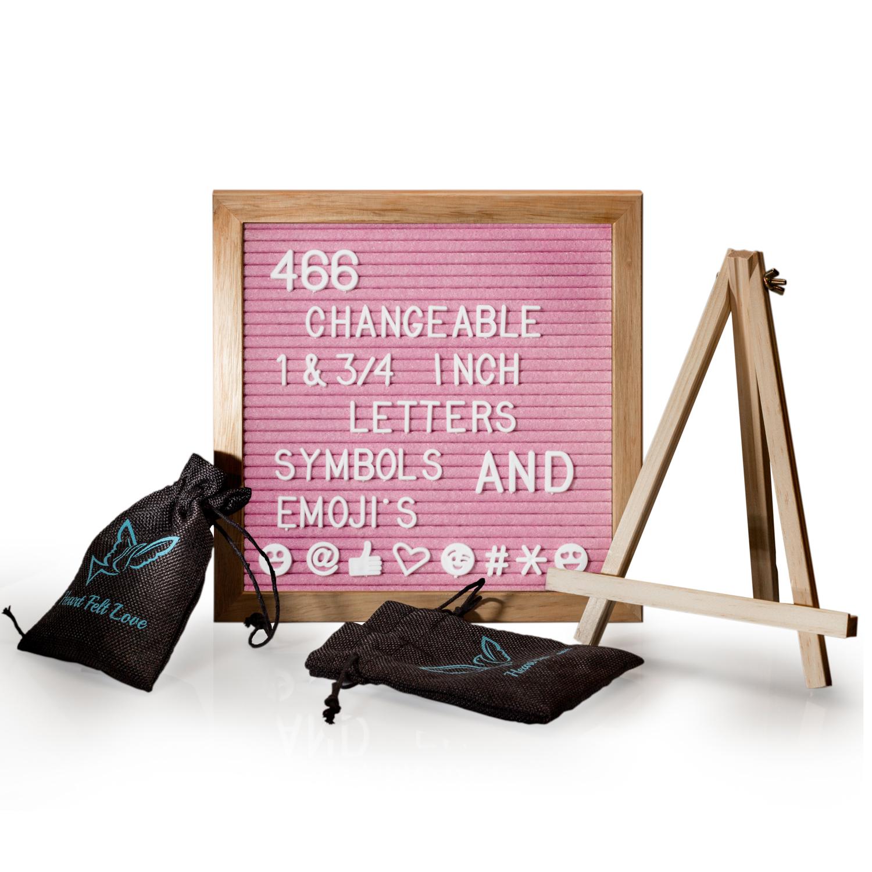 PINK BOARD BAGS AND TRIPOD MAIN NEW.jpg