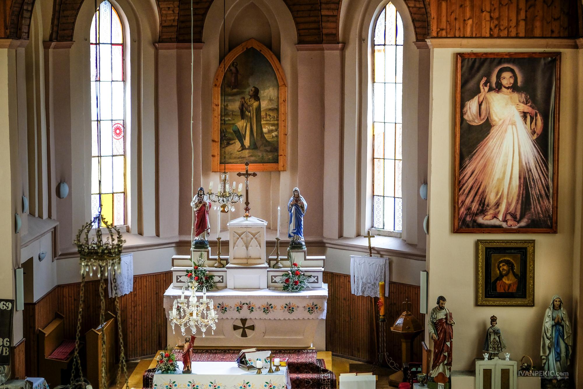 ivanovo crkva 07 (1 of 1).jpg