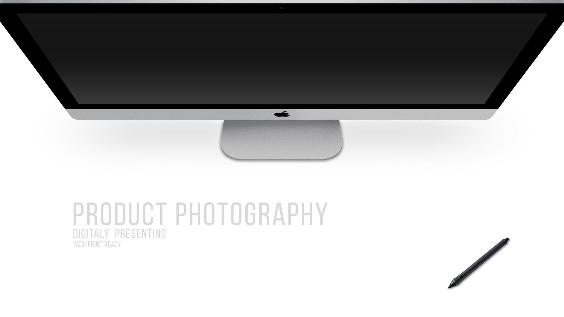 product photography kompjuter.jpg