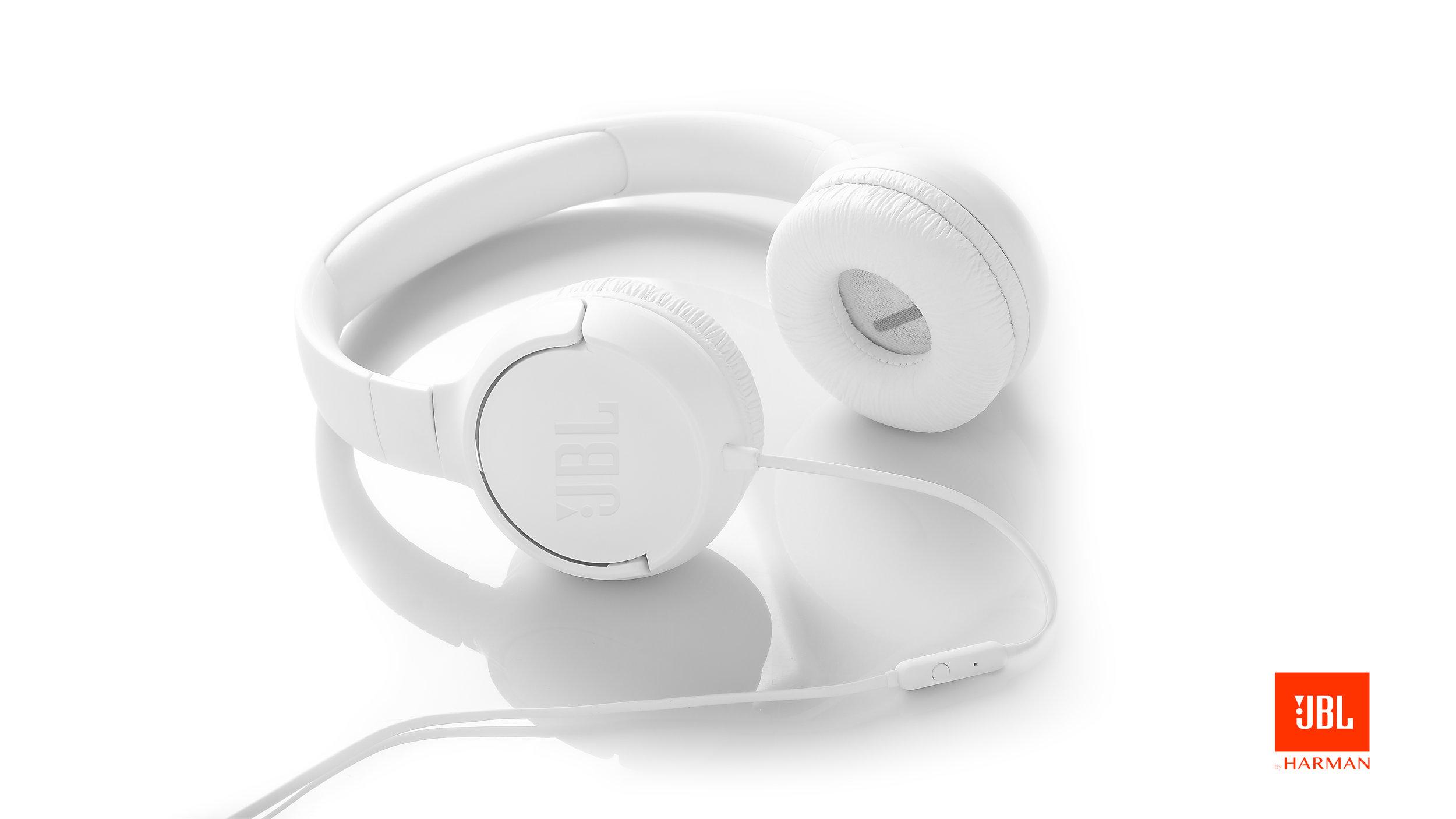 JBL slusalice headphones proizvod.jpg