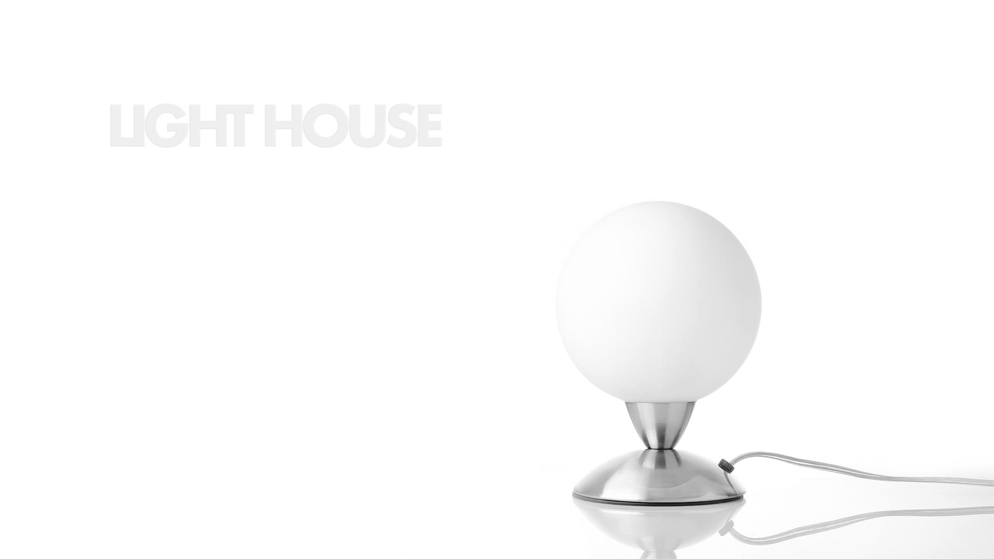 product minimal table lamp.jpg