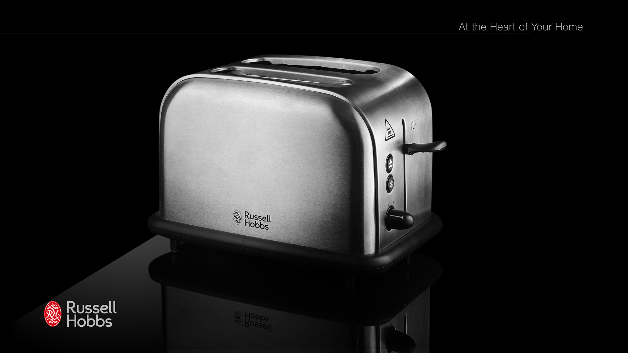 toster russell hobs 169.jpg