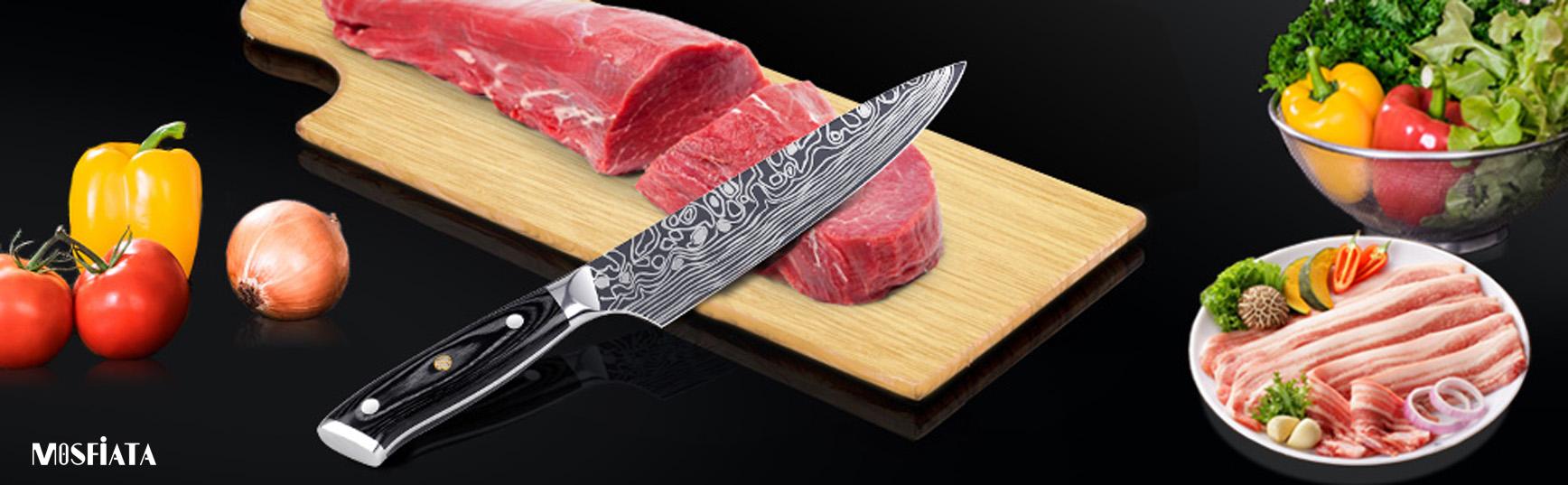 mosfiata knife 09.jpg