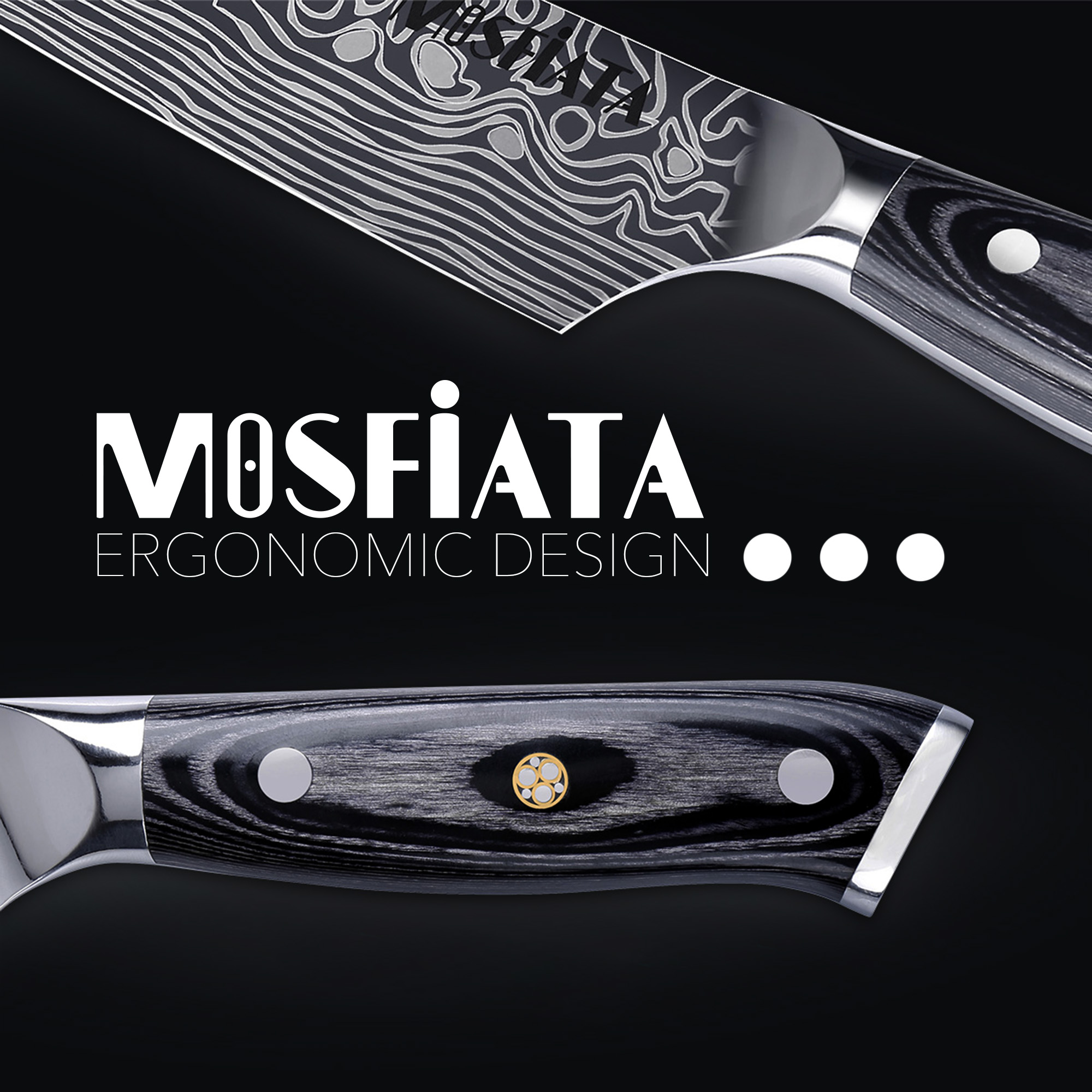 mosfiata knife 08.jpg