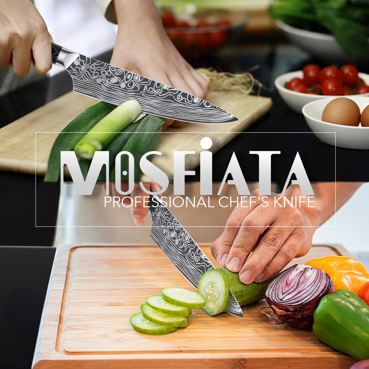 mosfiata knife 03.jpg