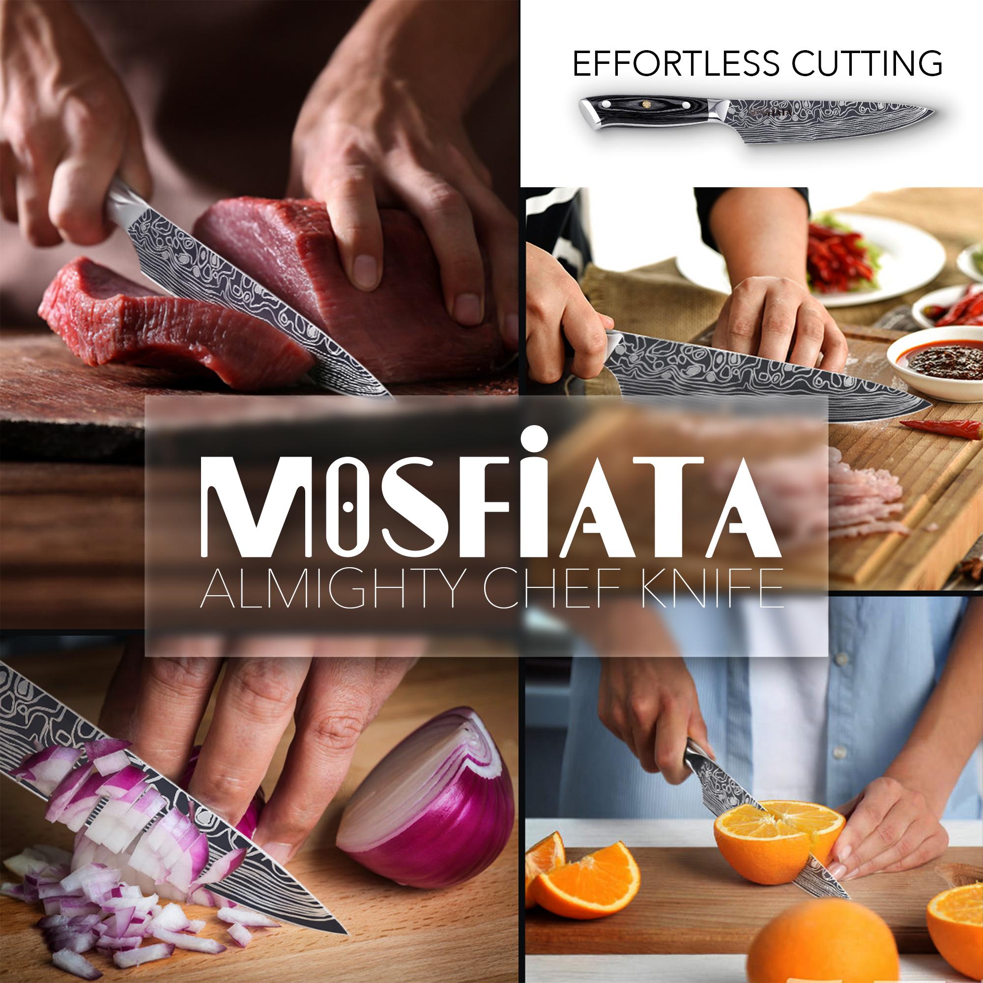 Almighty chef knife.jpg